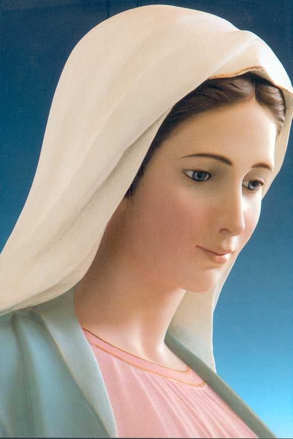 Nie tylko Matka Boska z drzewa. Objawienia uznane i nieuznane. Czy ...
