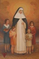 Błogosławiona Siostra Julia Rodzińska – Przedszkole Niepubliczne ...
